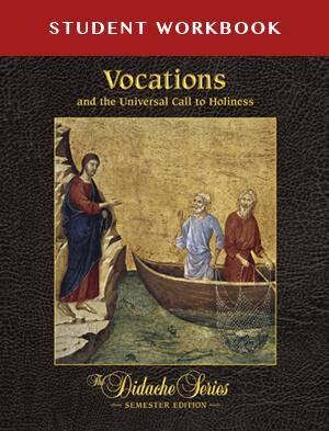 VOC-Workbook